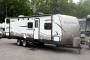 New 2015 Keystone Summerland 2800BHGS Travel Trailer For Sale